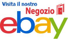 ebay giacobellishop